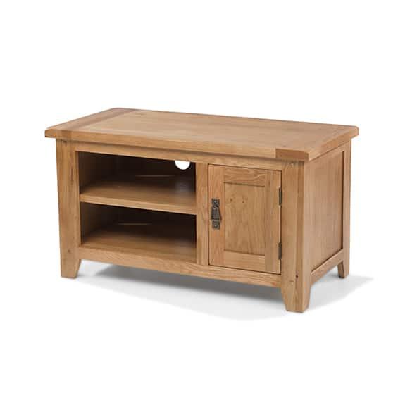 cher-rustic-oak-2.jpg