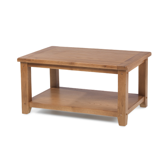 cher-rustic-oak-5.jpg