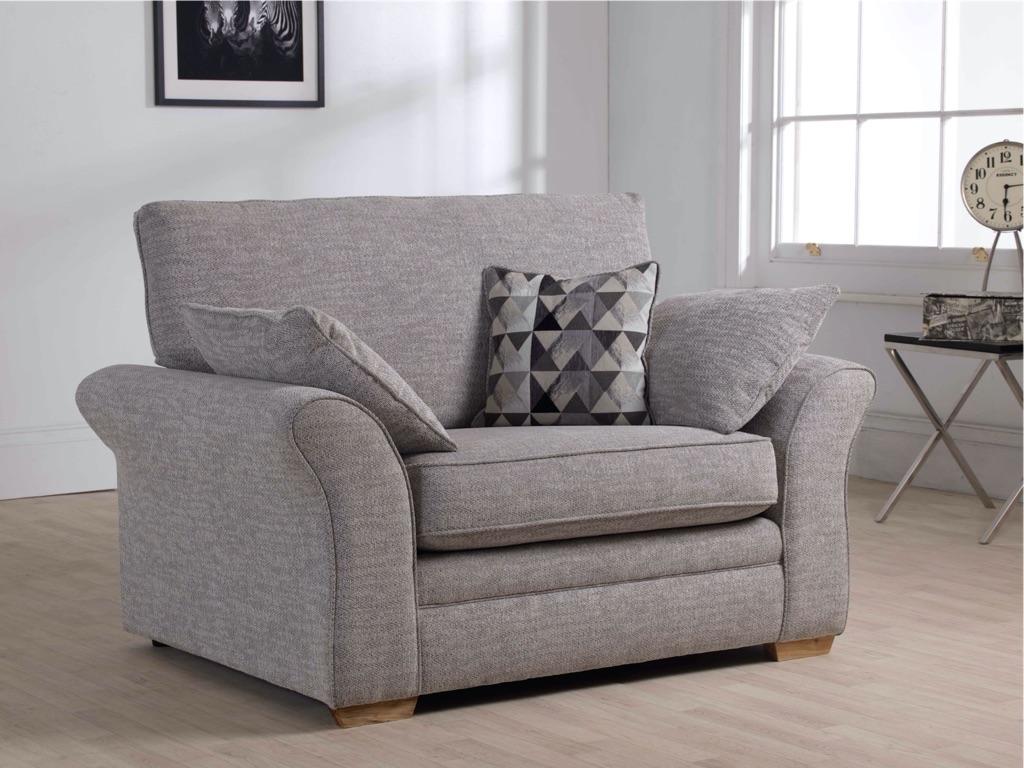 fbl-lounge-sammi-2
