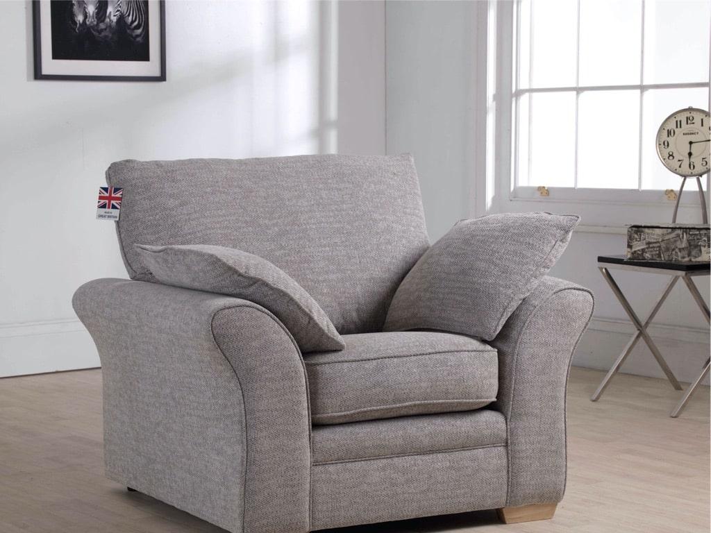 fbl-lounge-sammi-3