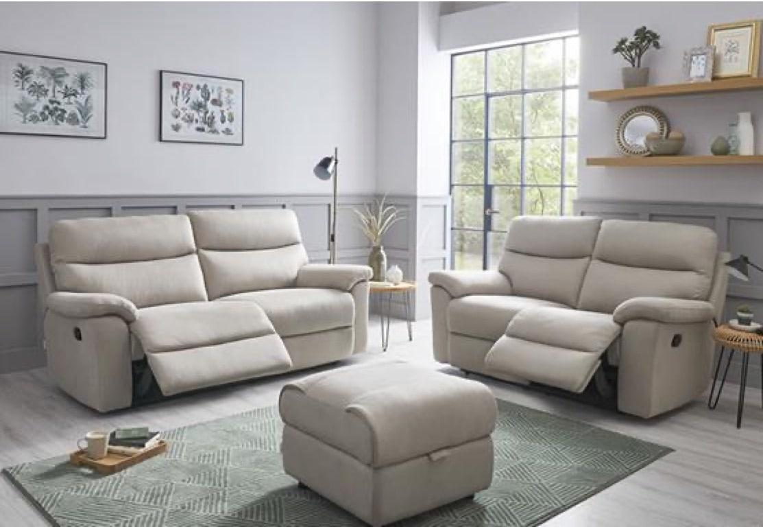fbl-lounge-canterbury-1