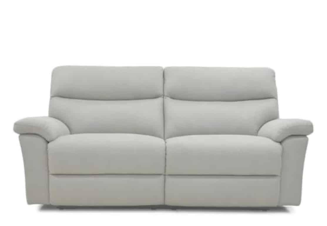 fbl-lounge-canterbury-3