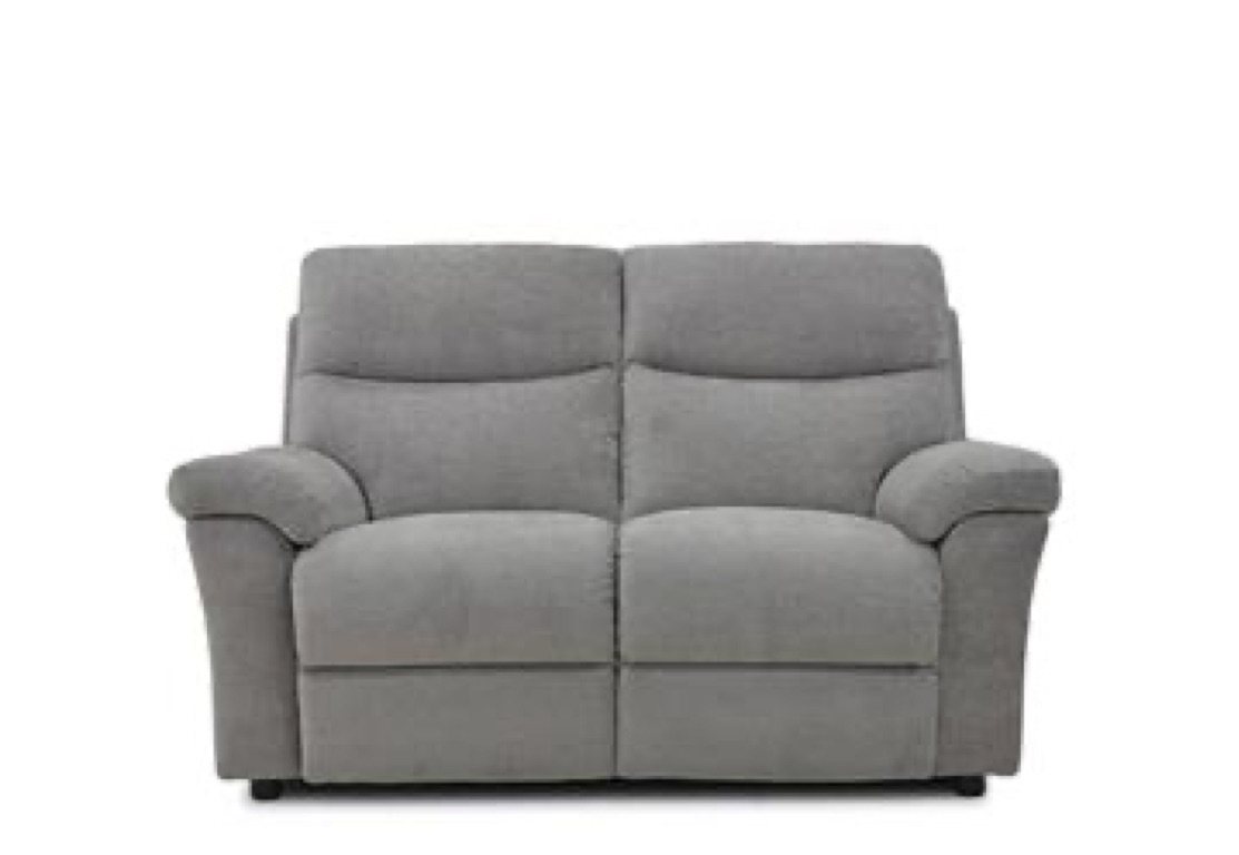 fbl-lounge-canterbury-4