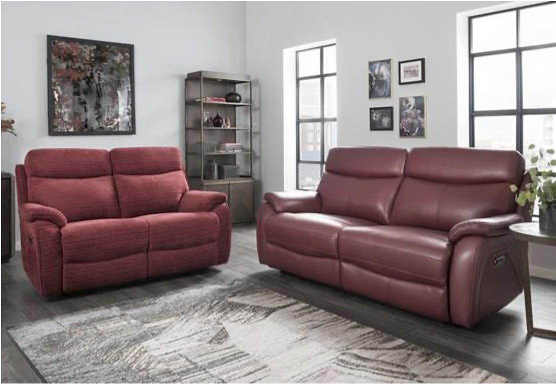 fbl-lounge-kendra-1