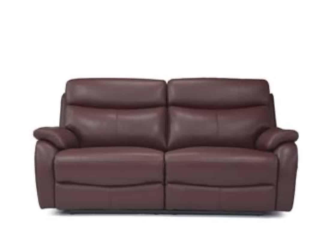 fbl-lounge-kendra-3