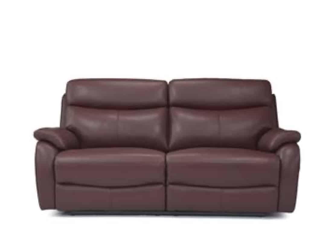 fbl-lounge-kendra-4