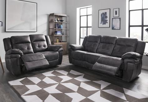 fbl-lounge-laz-augustine-1