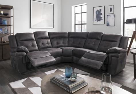 fbl-lounge-laz-augustine-2