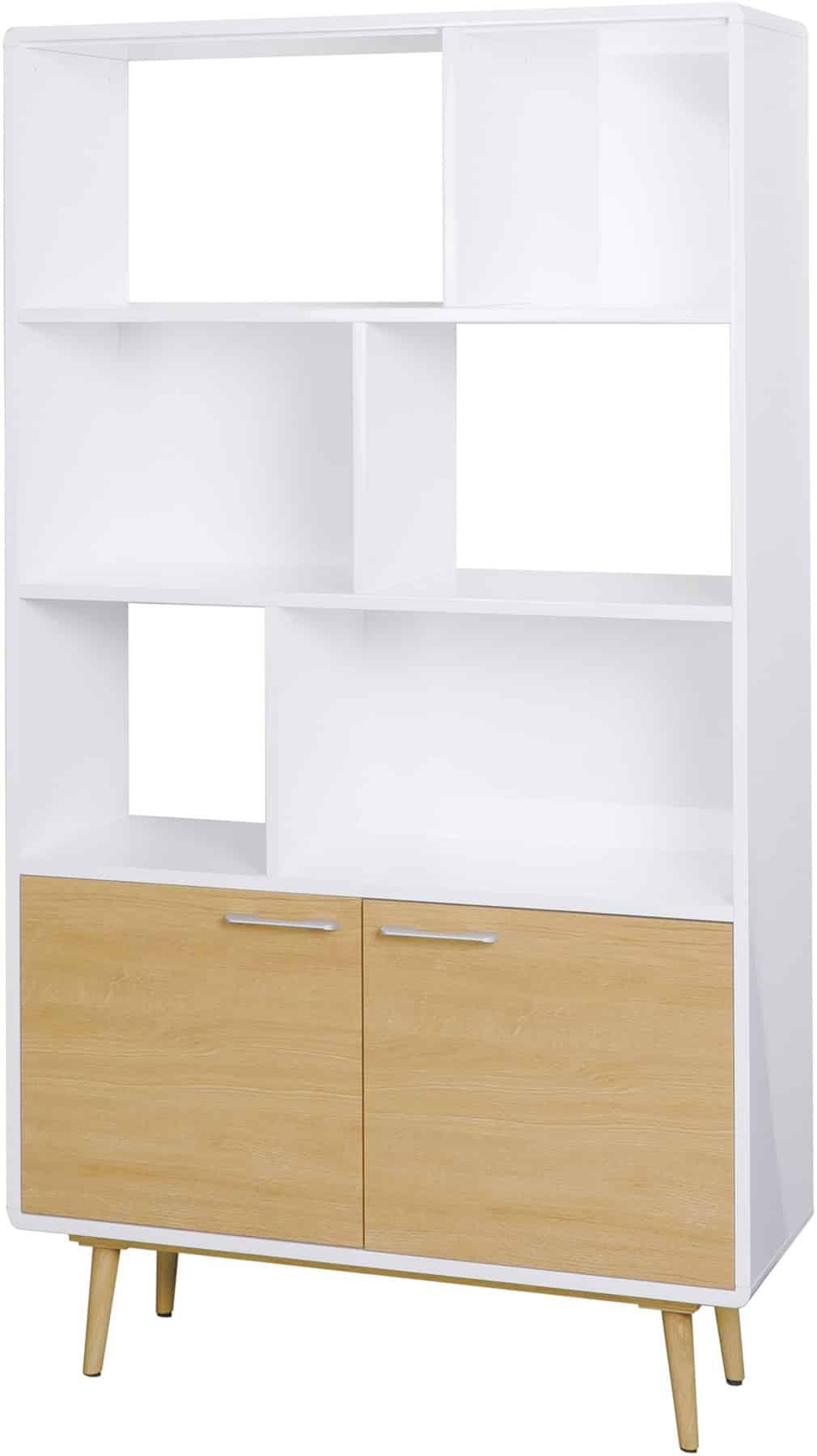 bookcase_1portifino