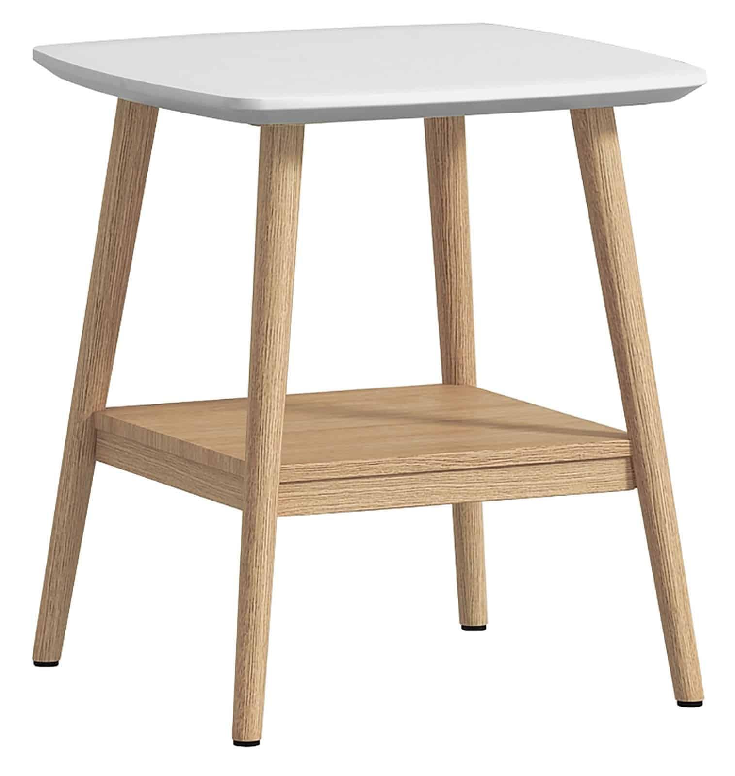 lamp_table-1_1 portifino